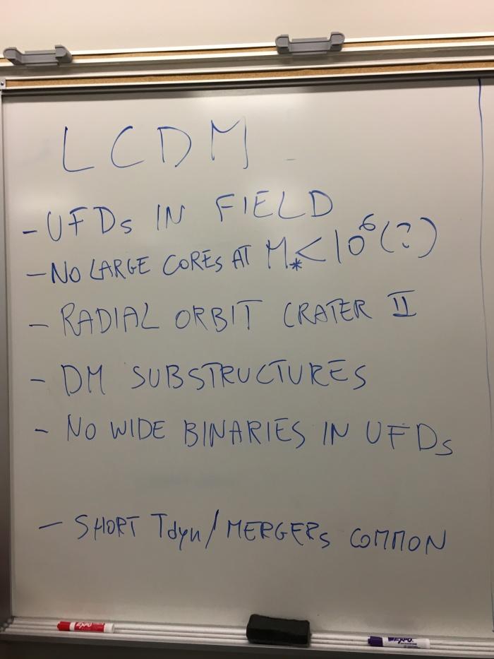 LCDM_whiteboard
