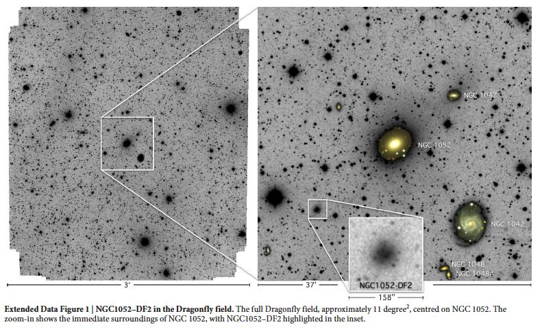 NGC1052-DF2