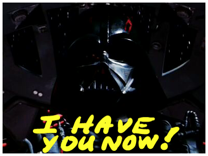 darth-vader-i-have-you-now_1